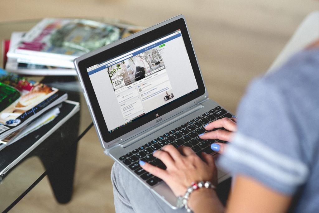 Integreren-van-social-media-kanelen