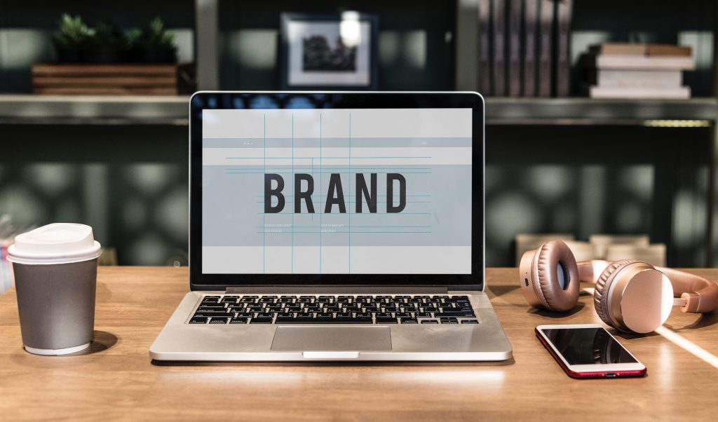 dline-marketing-tips-goede-website-in-2019